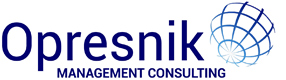 Prof. Dr. Opresnik Management Consulting