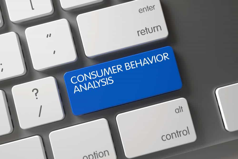 consulting consumer behaviour e1556743249846 1