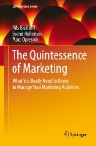 book marketing cover