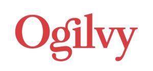 Ogilvy 1 e1569150094373