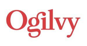 Ogilvy e1569149679750