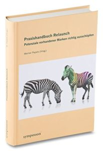 Praxishandbuch Relaunch