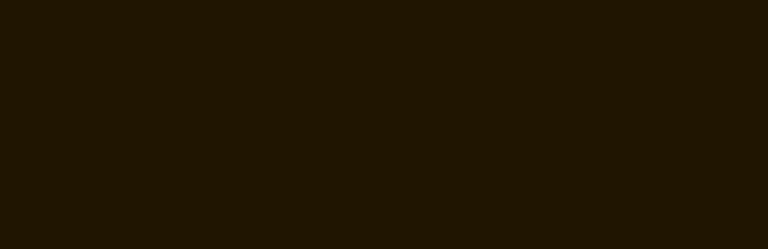mercedes benz logo 1 e1569150198281