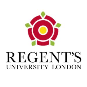 Regents University London 1