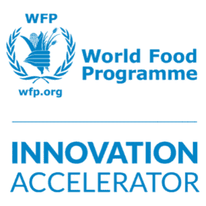 United Nations World Food Programme Innovation Bootcamp