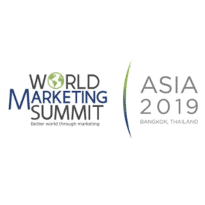 World Marketing Summit Bangkok 1