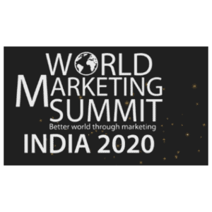 World Marketing Summit India