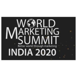 World Marketing Summit India