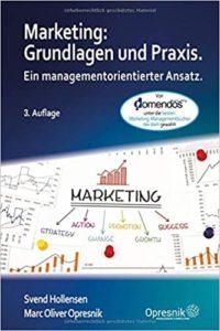 marketing grundlagen 2020