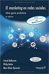 El marketing en redes sociales Una guia practica