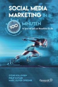 EBook SMM in 100 Minuten Stand 21 04