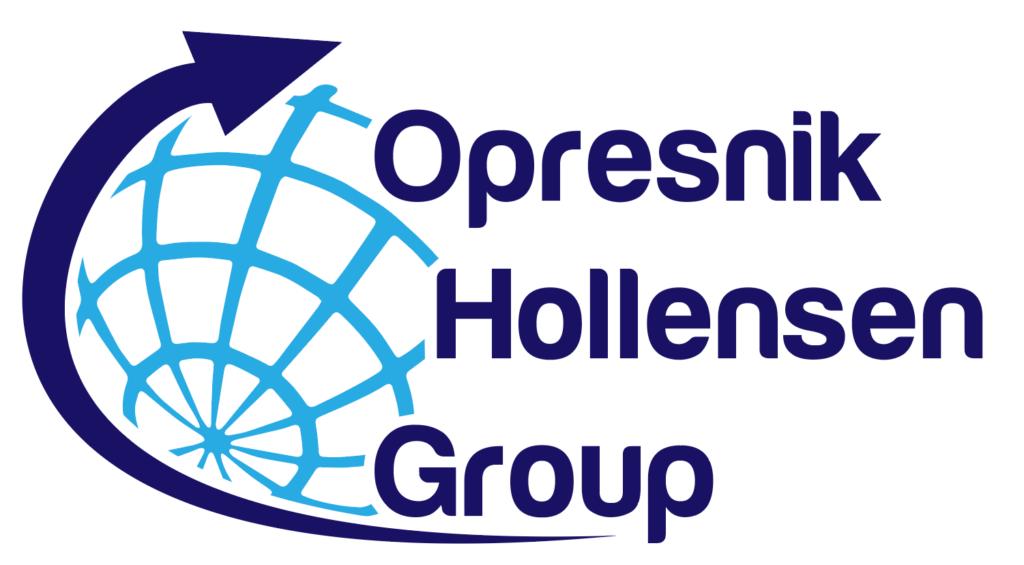 Logo Entwurf 4
