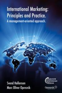 E Book International Marketing V4