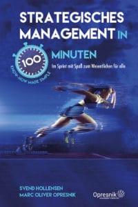 E Book Str Management 27 07 21
